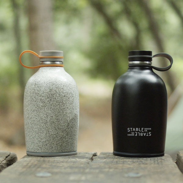 Buy The Pint Canteen and other gifts online - The Fowndry
