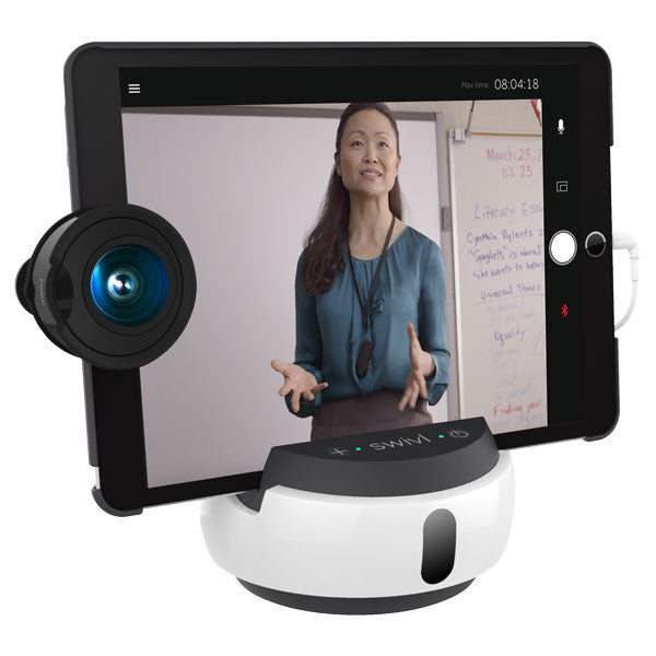 Buy Swivl Robot 2.0 and other gifts online - The Fowndry