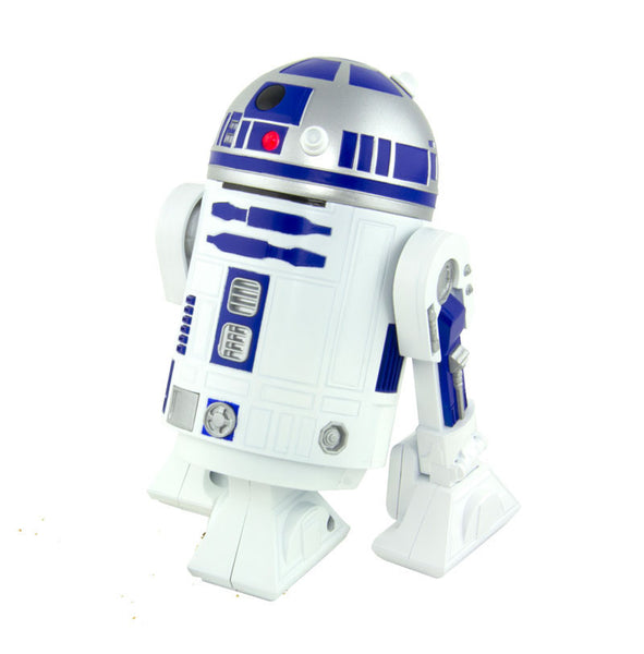 Buy R2-D2 USB Desktop Vacuum Cleaner and other gifts online - The Fowndry