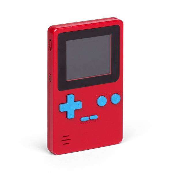 Buy Retro Handheld Console and other gifts online - The Fowndry