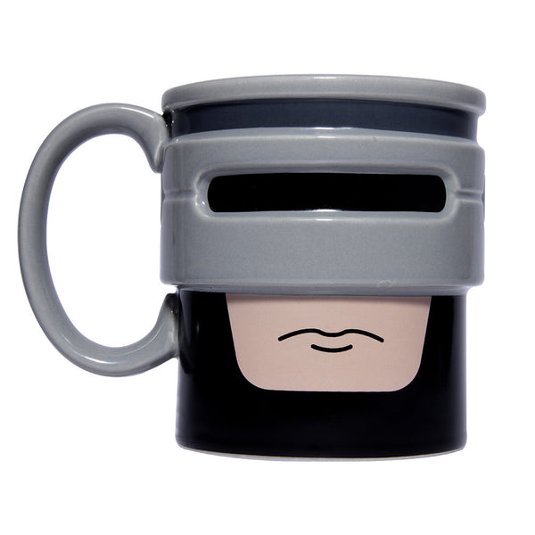 Buy RoboCup and other gifts online - The Fowndry