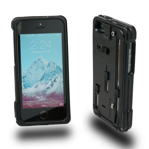 Buy TaskOne G3 Pro iPhone 5/5S Case and other gifts online - The Fowndry