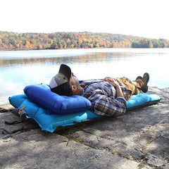 Windcatcher Airpad 2+
