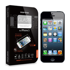 Glas.tR Screen Protector for iPhone 5