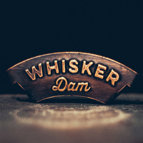 Buy The Whisker Dam and other gifts online - The Fowndry