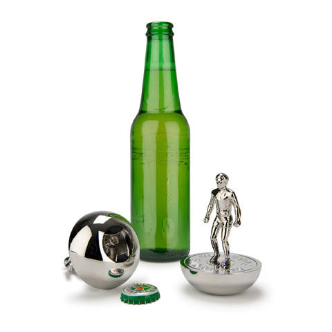 Buy Subbuteo™ Bottle Opener and other gifts online - The Fowndry