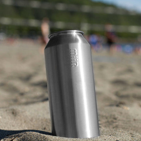 Buy MiiR Tall Boy Pint Cup and other gifts online - The Fowndry