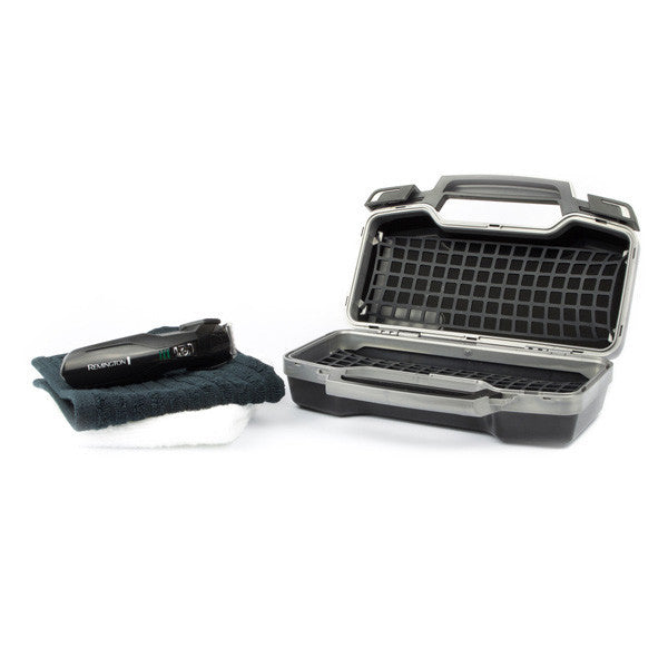 Buy Tooletries Bathroom Travel Case and other gifts online - The Fowndry