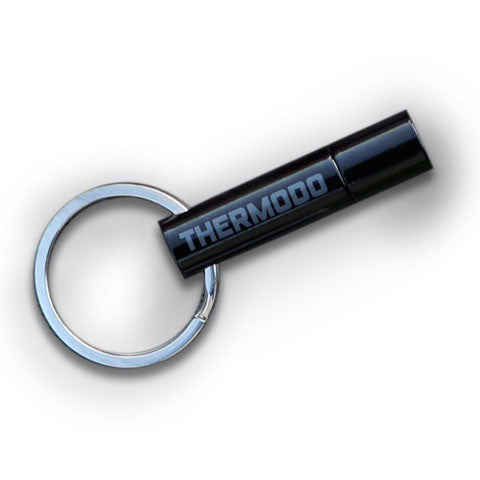 Buy Thermodo and other gifts online - The Fowndry