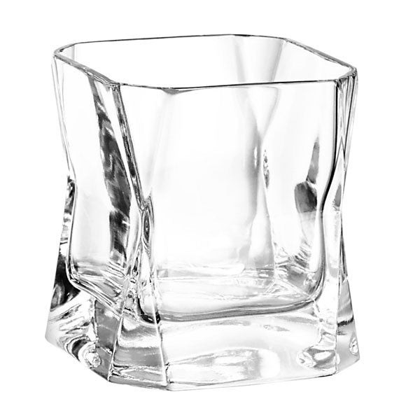 Buy Blade Runner Whiskey Glass and other gifts online - The Fowndry