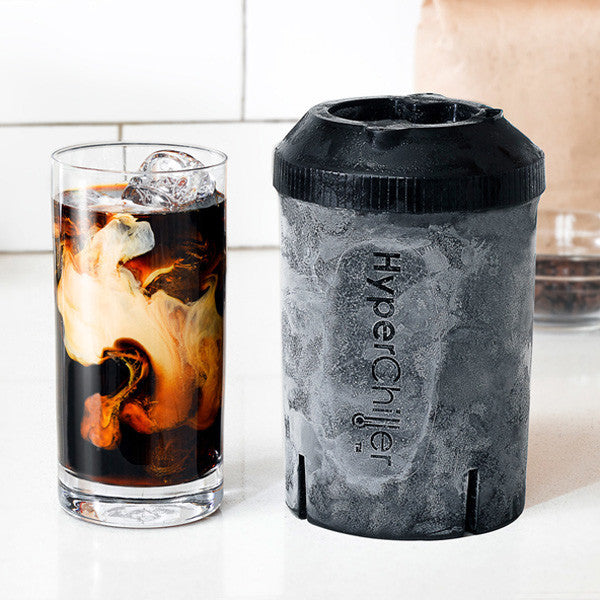 Hyperchiller Iced Coffee Maker - Buy at The Fowndry