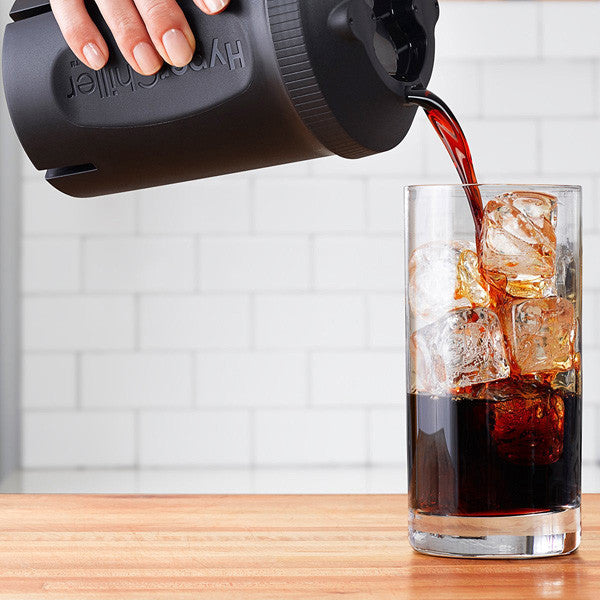 Buy Hyperchiller Iced Coffee Maker and other gifts online - The Fowndry