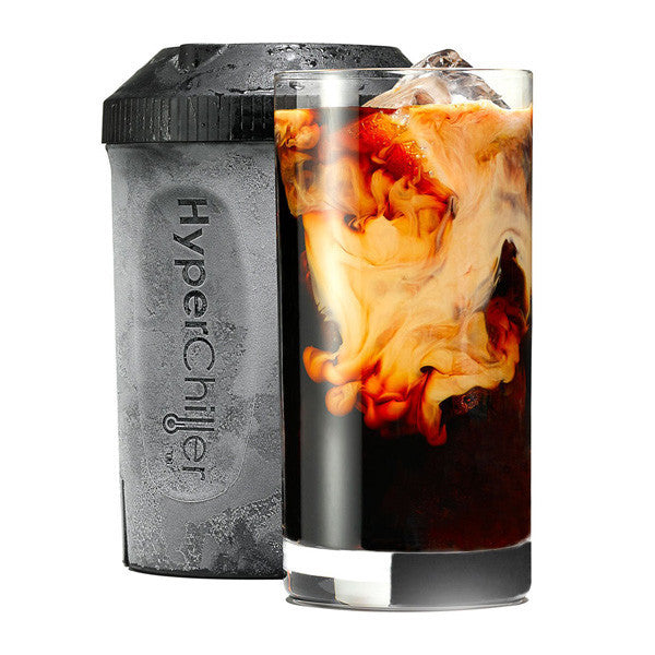 Buy Hyperchiller V2 Iced Coffee Maker and other gifts online - The Fowndry