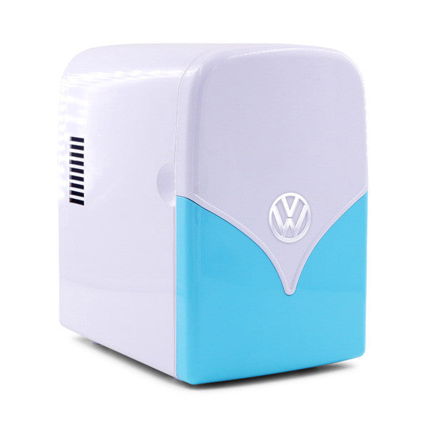 VW Camper Portable Mini Fridge
