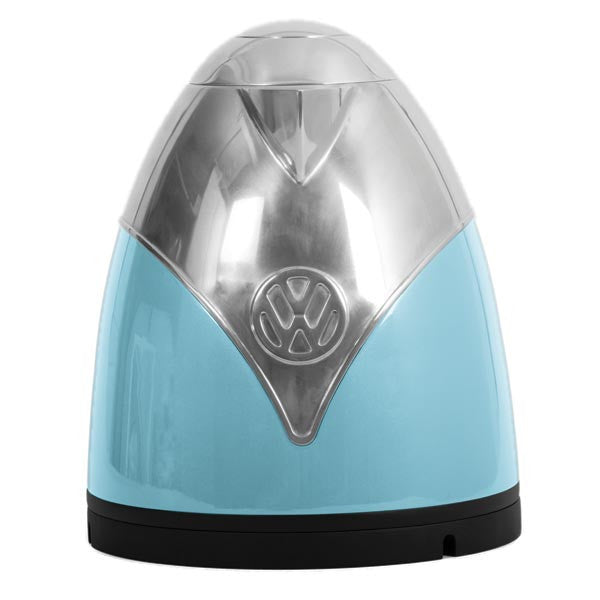 Buy VW Camper Van Kettle and other gifts online - The Fowndry