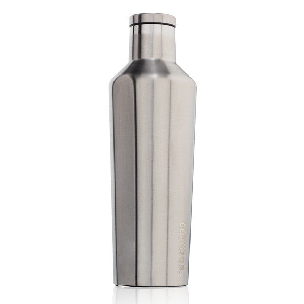 Buy Canteen Flask and other gifts online - The Fowndry