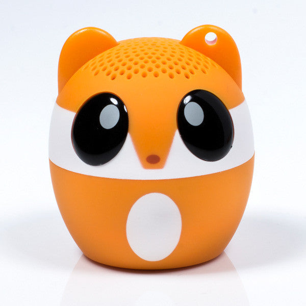 Buy Animal Mini Bluetooth Speakers and other gifts online - The Fowndry
