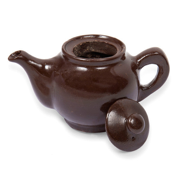 Buy Chocolate Teapot and other gifts online - The Fowndry
