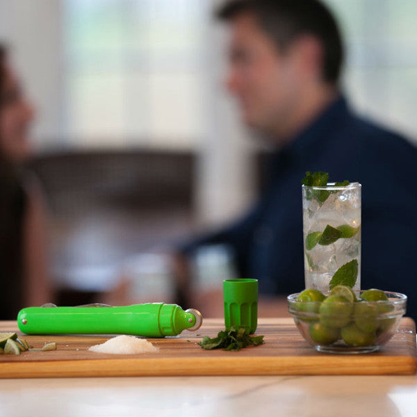 Buy Mojito Master and other gifts online - The Fowndry