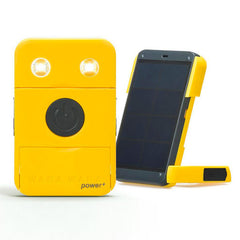 WakaWaka Power+ Solar Charger