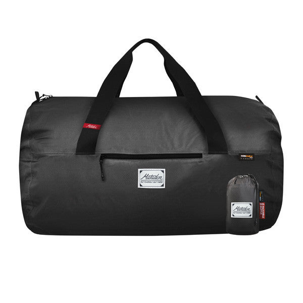 Buy Matador Transit30 Duffel Bag and other gifts online - The Fowndry