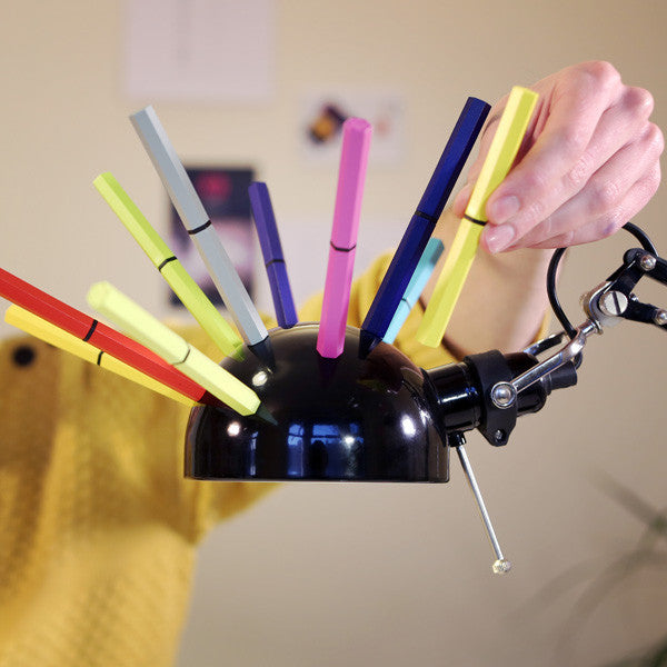 Buy Magnetips - Incredible Magnetic Pens and other gifts online - The Fowndry