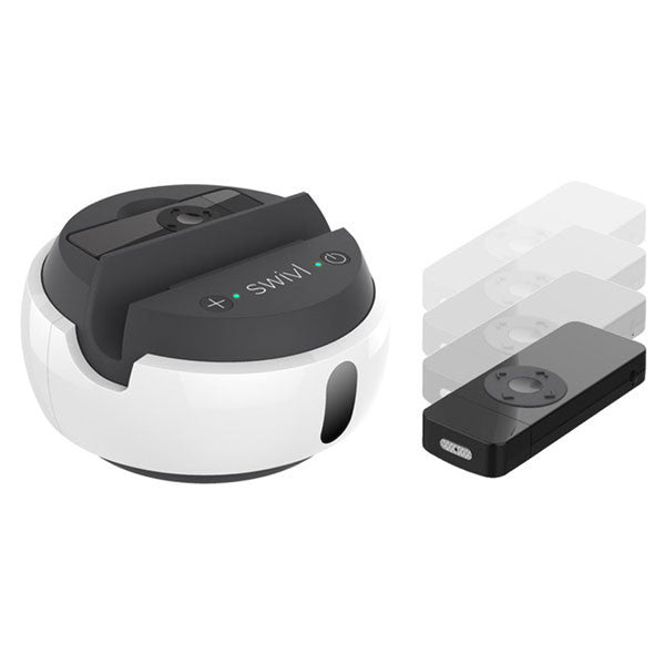 Buy Swivl C Series Robot and other gifts online - The Fowndry