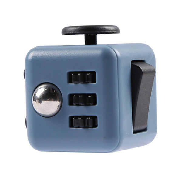 Buy The Original Fidget Cube and other gifts online - The Fowndry