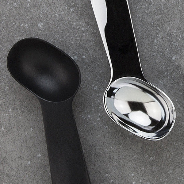 Buy Belle-V Ice Cream Scoop and other gifts online - The Fowndry