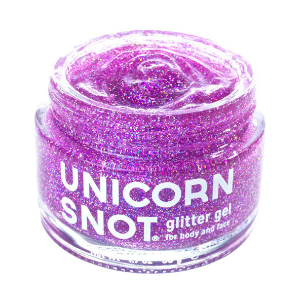 Buy Unicorn Snot and other gifts online - The Fowndry