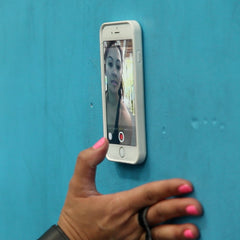 Anti-Gravity - The Spiderman of Phone Cases