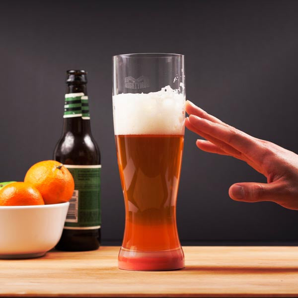 Buy Mighty Mug Barware and other gifts online - The Fowndry