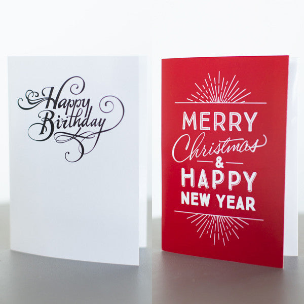 Buy Prank Musical Greeting Cards and other gifts online - The Fowndry