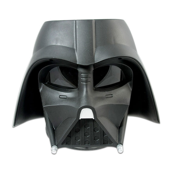 Buy Star Wars Darth Vader Toaster and other gifts online - The Fowndry