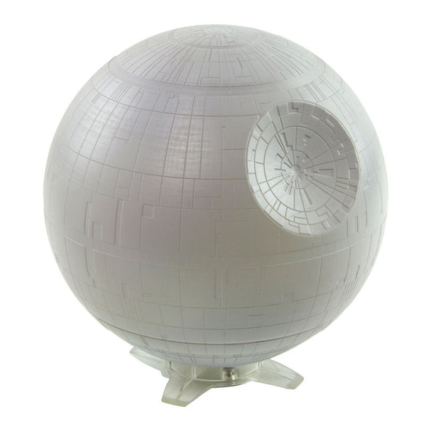 Buy Death Star USB Mood Light and other gifts online - The Fowndry