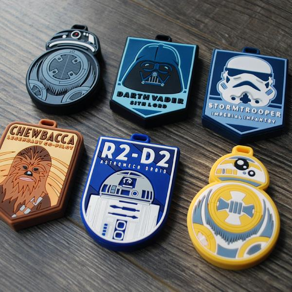 Star Wars™ Finders