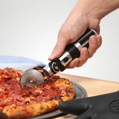Star Wars Lightsaber Pizza Cutter