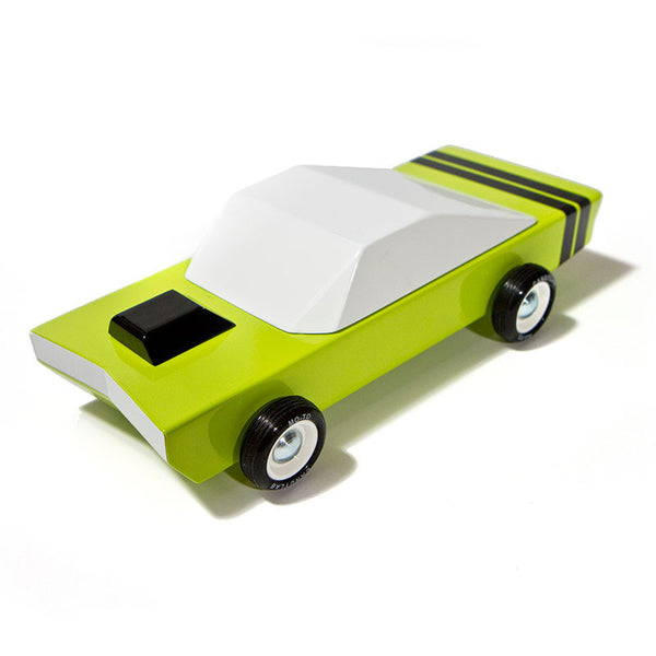 Buy Mo-To: Awesome Wood Cars and other gifts online - The Fowndry