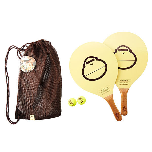 Buy Sun Bum Bat & Ball Set and other gifts online - The Fowndry