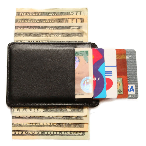Buy Tyni Wallet and other gifts online - The Fowndry