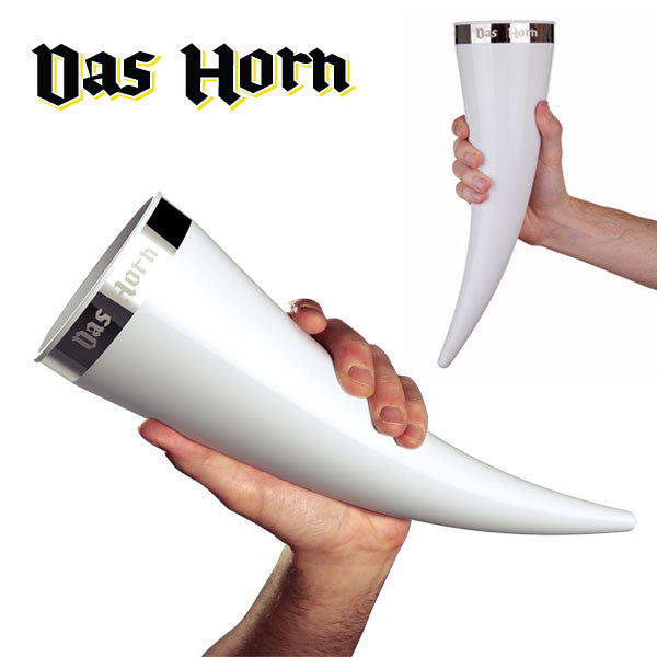 Buy Das Horn Drinking Vessel and other gifts online - The Fowndry