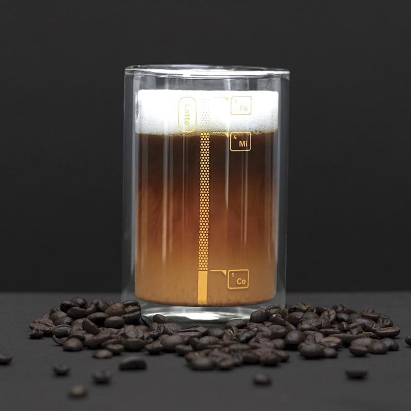 Coffee Lab Mug - Buy at The Fowndry