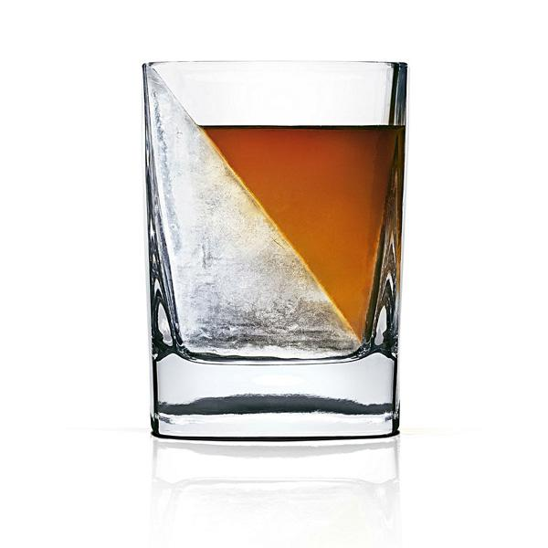 Buy Whiskey Wedge and other gifts online - The Fowndry