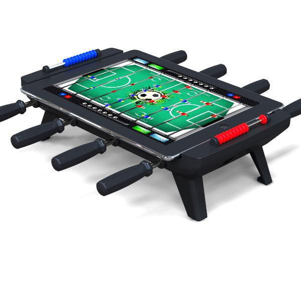 iPad Football Table - buy at The Fowndry