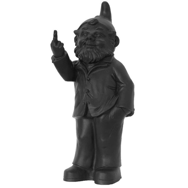 Buy Nonconformist Gnome and other gifts online - The Fowndry