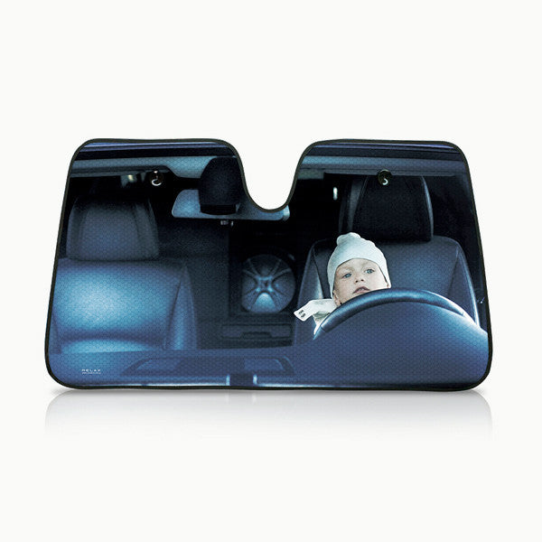 Car Sun Shades and other gifts online - The Fowndry ... 3b38fb01b5b