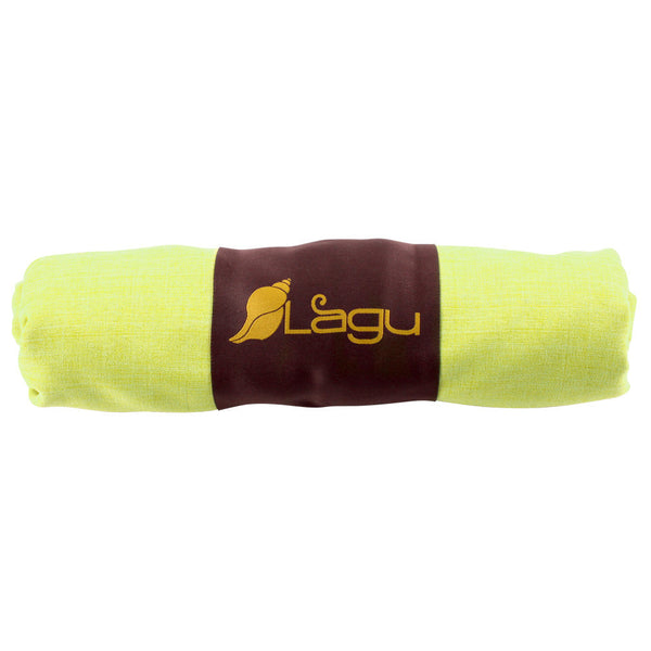 Buy Lagu Sand Repellent Beach Blankets and other gifts online - The Fowndry