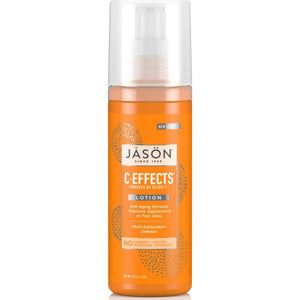 JĀSÖN C-Effects™ Lotion 113g