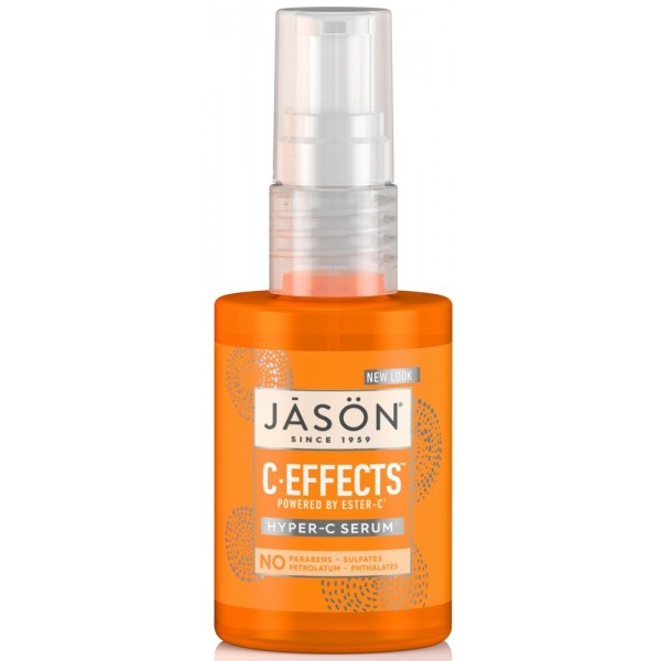 JĀSÖN C-Effects™ Hyper-C Serum® 30ml