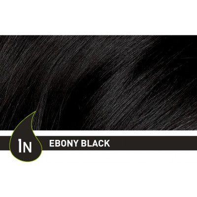 Naturtint Permanent Hair Colour 1n Ebony Black Sage S Health Store Shades of black are colors that differ only slightly from pure black. sage s health store